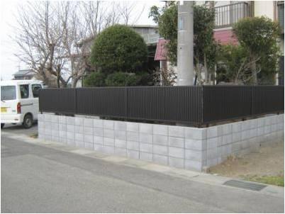 加須市S様邸