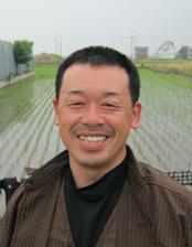 大和田 匡章